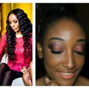 The Real Housewives of ATL: Cynthia