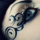 Creative Liner