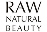 RAW Natural Beauty