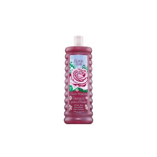 Avon Winter Rose Bubble Bath