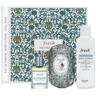 Fresh Hesperides Gift Set