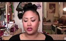 """[ REVIEW ] NuMe's """"4Play"""" 4-in-1 Curling Wand + 20K Subbies GIVEAWAY!"""