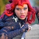 A Trinidadian vampire in Queens