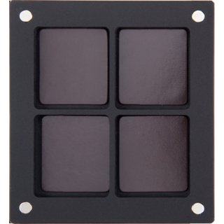 Inglot Cosmetics Freedom System Palette