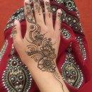Hennaa Design