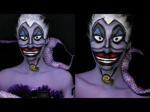 Jasmine makeup tutorial   beauty.