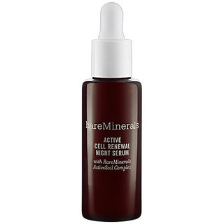 Bare Escentuals Active Cell Renewal Night Serum