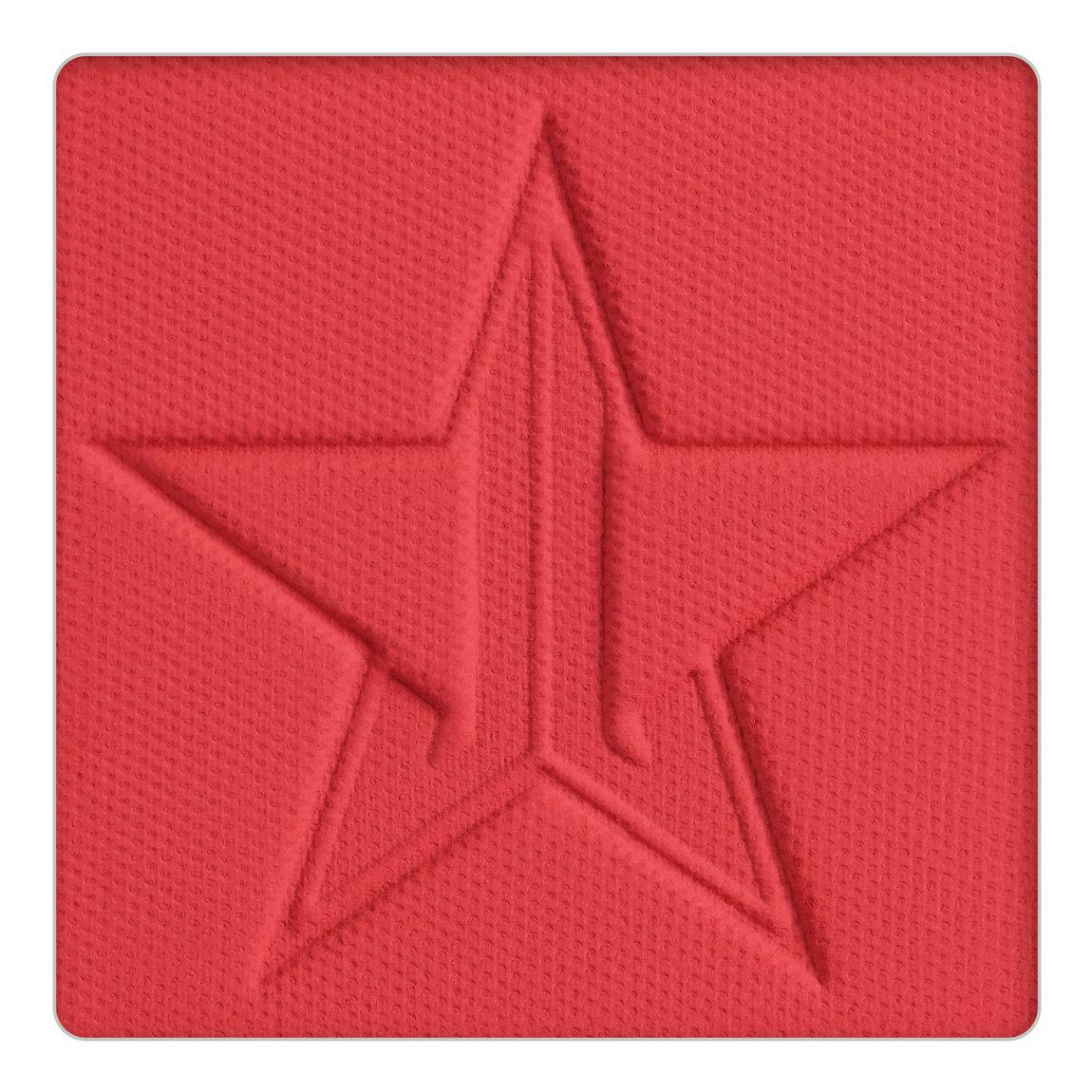 Jeffree Star Cosmetics Artistry Singles Prick alternative view 1.