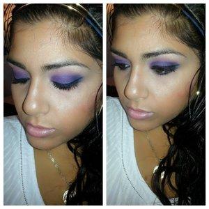 bh cosmetics 120 pallet,  mac pretty please