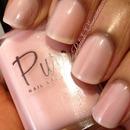 Pure Nail Lacquer - Virtuous