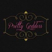 Pretty G.