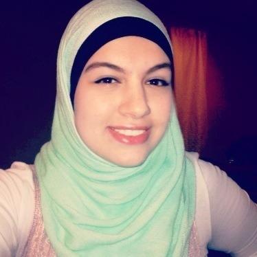 Nasreen A.