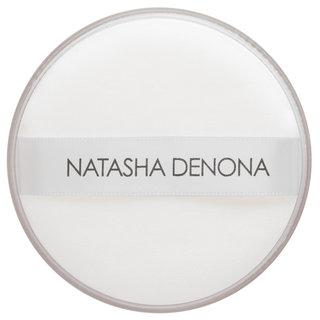 Natasha Denona Baby Puff