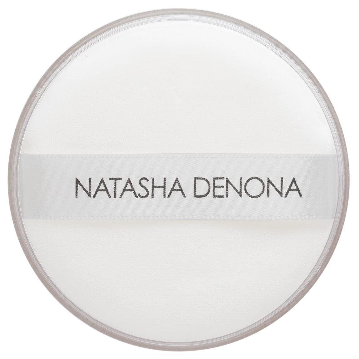 Natasha Denona Baby Puff alternative view 1 - product swatch.