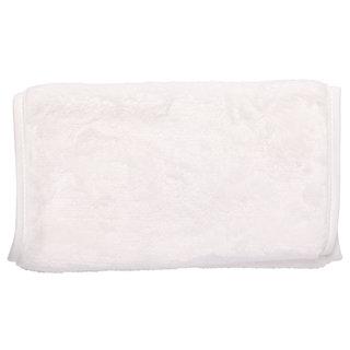 Jouer Cosmetics Microfiber Towel