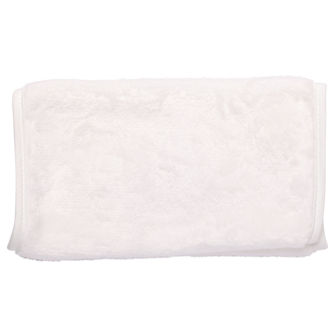 Jouer Cosmetics Microfiber Towel alternative view 1 - product swatch.