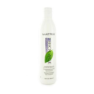 Biolage Biolage Hydratherapie Hydrating Shampoo