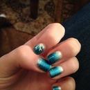 obmre nails!!