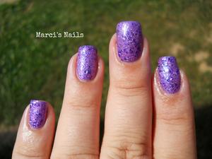 http://marcisnails.blogspot.com/2012/06/rainbow-honey-element-of-magic-todays.html#comment-form