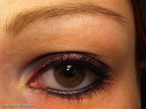http://barukrizova.blogspot.cz/2013/02/lady-devil.html