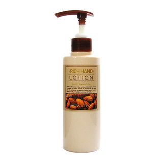 The Face Shop Rich Hand Lotion