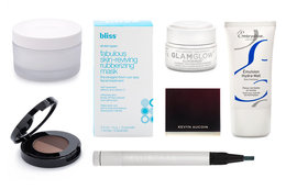 Staffers Dish on Their Top Beauty Buys of the Year (So Far)