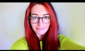 Who Is Jess Bunty | An Honest Chat About Life & Motivation