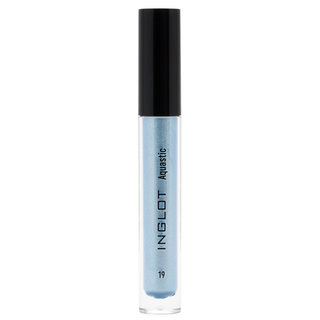 Aquastic Cream Eye Shadow 19