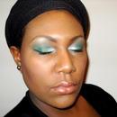 Green Envy!