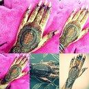 henna again!!!!