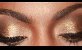How To: Shape Your Brows Using a Blade/ Brow Shaper