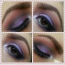 Purple.Neutral