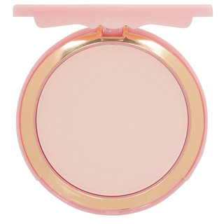Primed & Poreless Pressed Powder