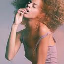 Johanna, photographer Marcus Hyde, Hair & Makeup Kelley Farlow