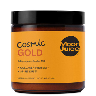 moon-juice-cosmic-gold