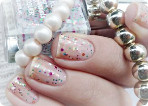 http://malykoutekkrasy.blogspot.cz/2014/12/golden-rose-jolly-jewels-115.html