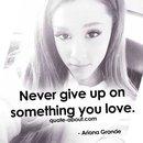 Quote!!!