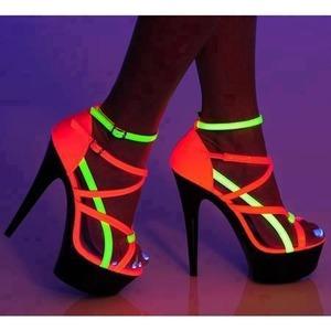 I want them so cool hahaha