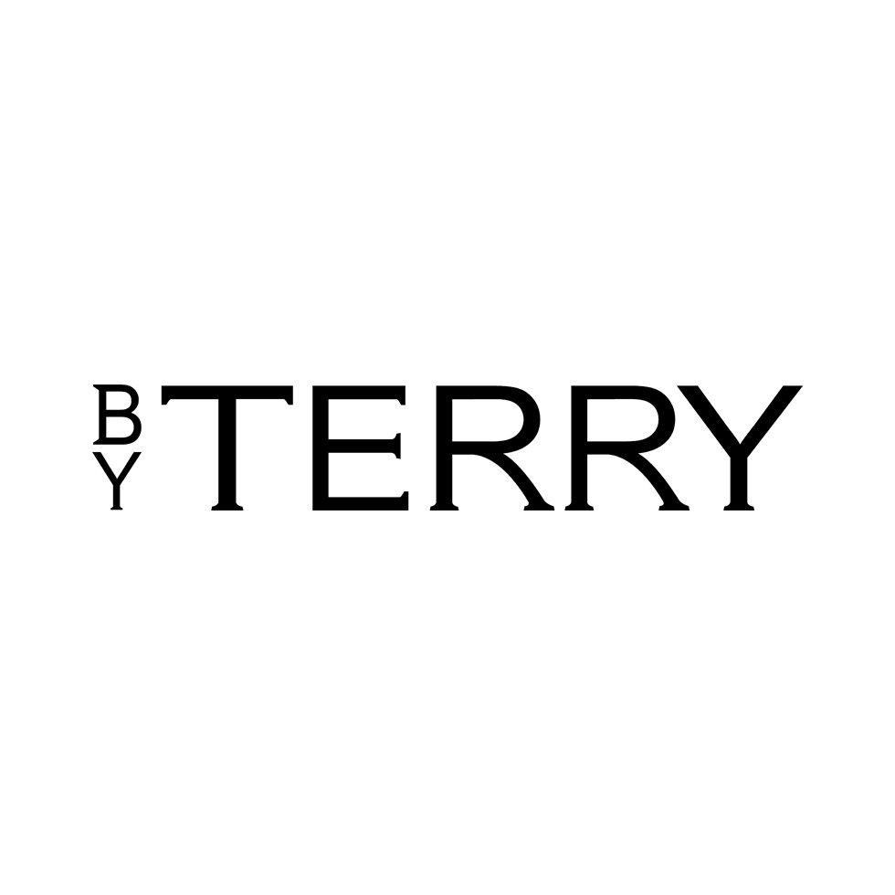 20% off select items from BY TERRY