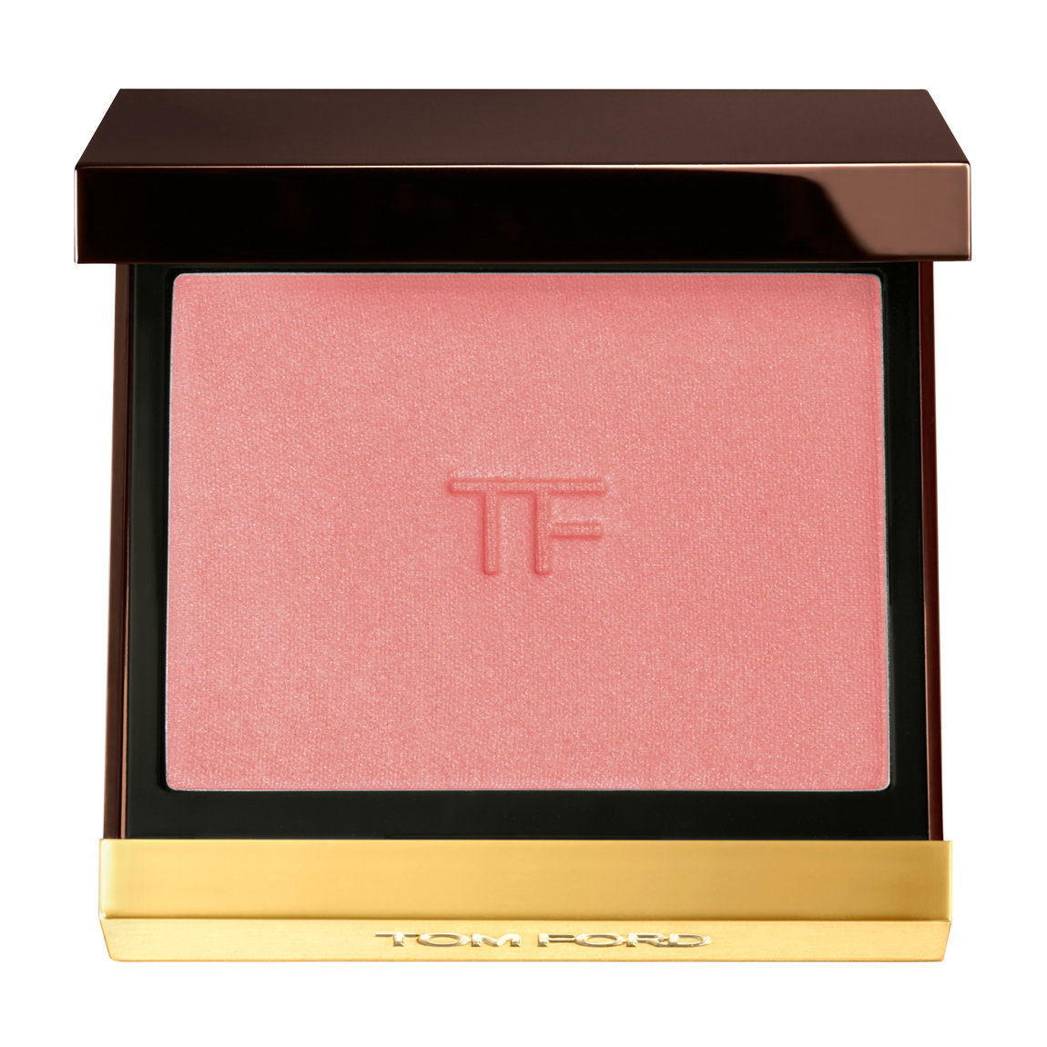 TOM FORD Cheek Color Frantic Pink alternative view 1 - product swatch.
