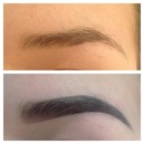Brow-for-mation