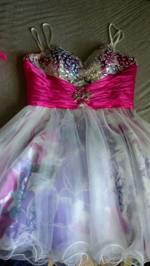 Dresses For 8th Grade Dance Beautylish