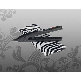 Sedu Revolution Mini Styling Iron