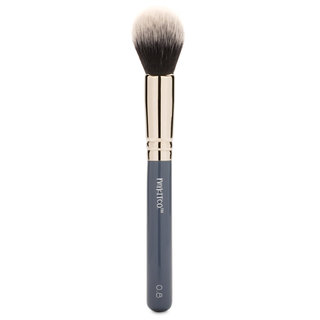 MYKITCO. 0.8 My Flawless Powder Brush