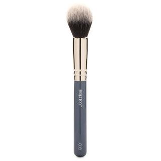 0.8 My Flawless Powder Brush