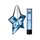 Thierry Mugler Angel by Thierry Mugler Luxury Travel Companions