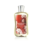 Bath & Body Works Japanese Cherry Blossom- Shower Gel