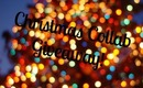 Christmas Collab Giveaway!