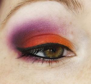 http://judemakeup.blogspot.ca/2012/11/makeup-rocker-style.html