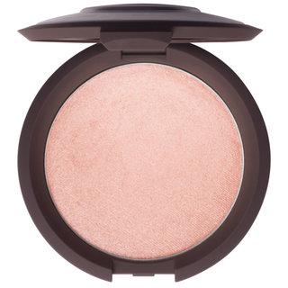Shimmering Skin Perfector Pressed Highlighter Rose Gold
